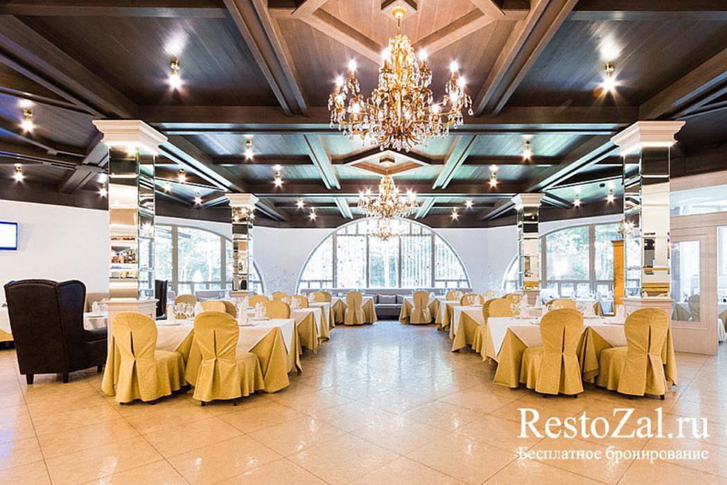 Сан Ресорт / Sun Resort