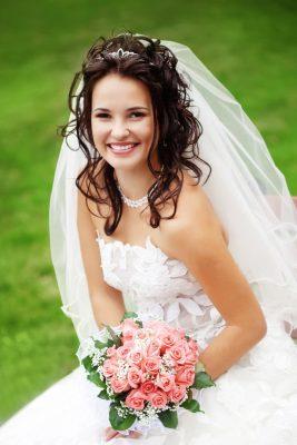Как выбрать свадебные перчатки?