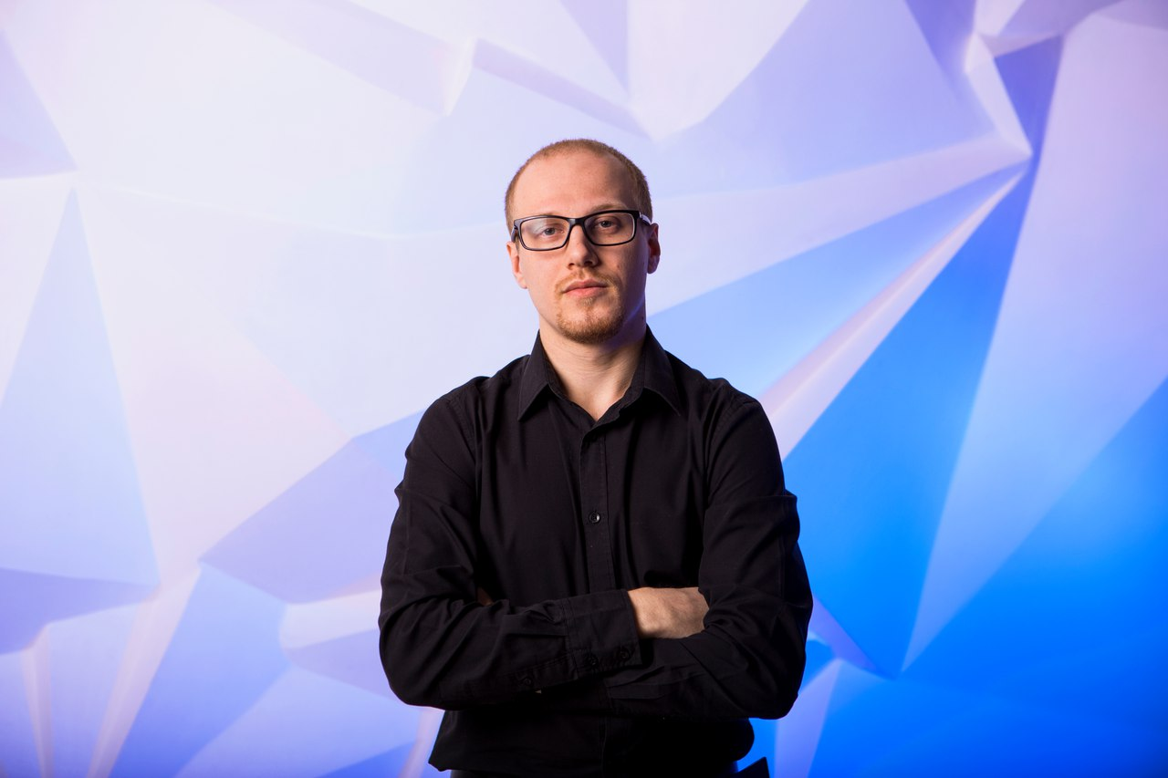 Видео Дмитрий Евдокимов