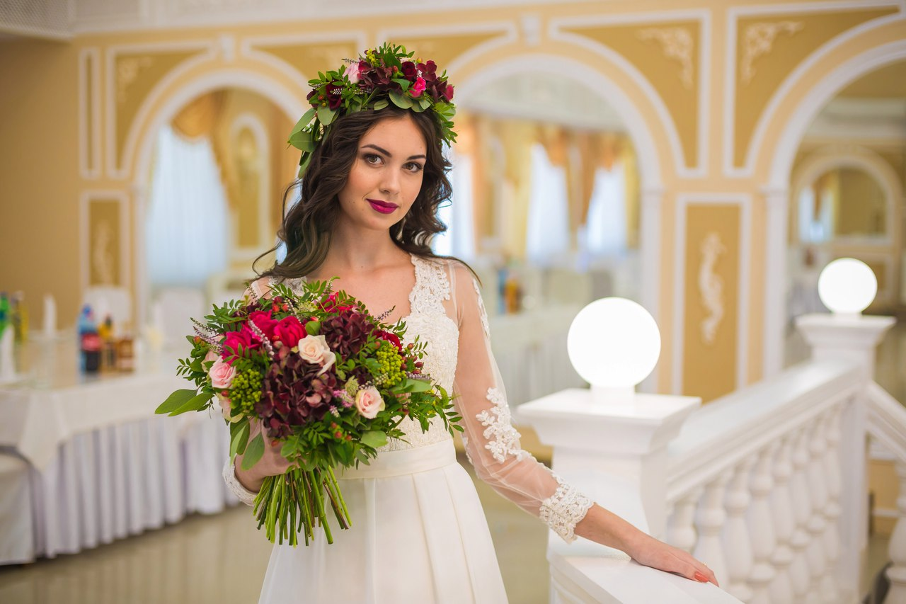 Свадебный салон Эпатаж