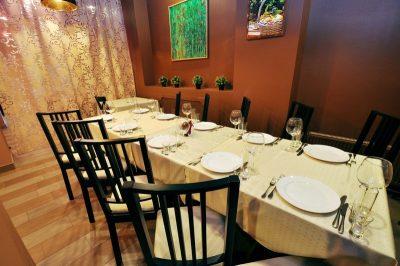 Рестораны для свадьбы на 10 человек в Санкт-Петербурге