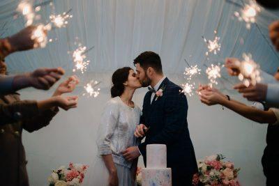 Свадебные агентства и организаторы в Санкт-Петербурге