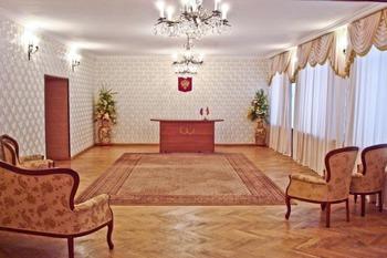 Красносельского района