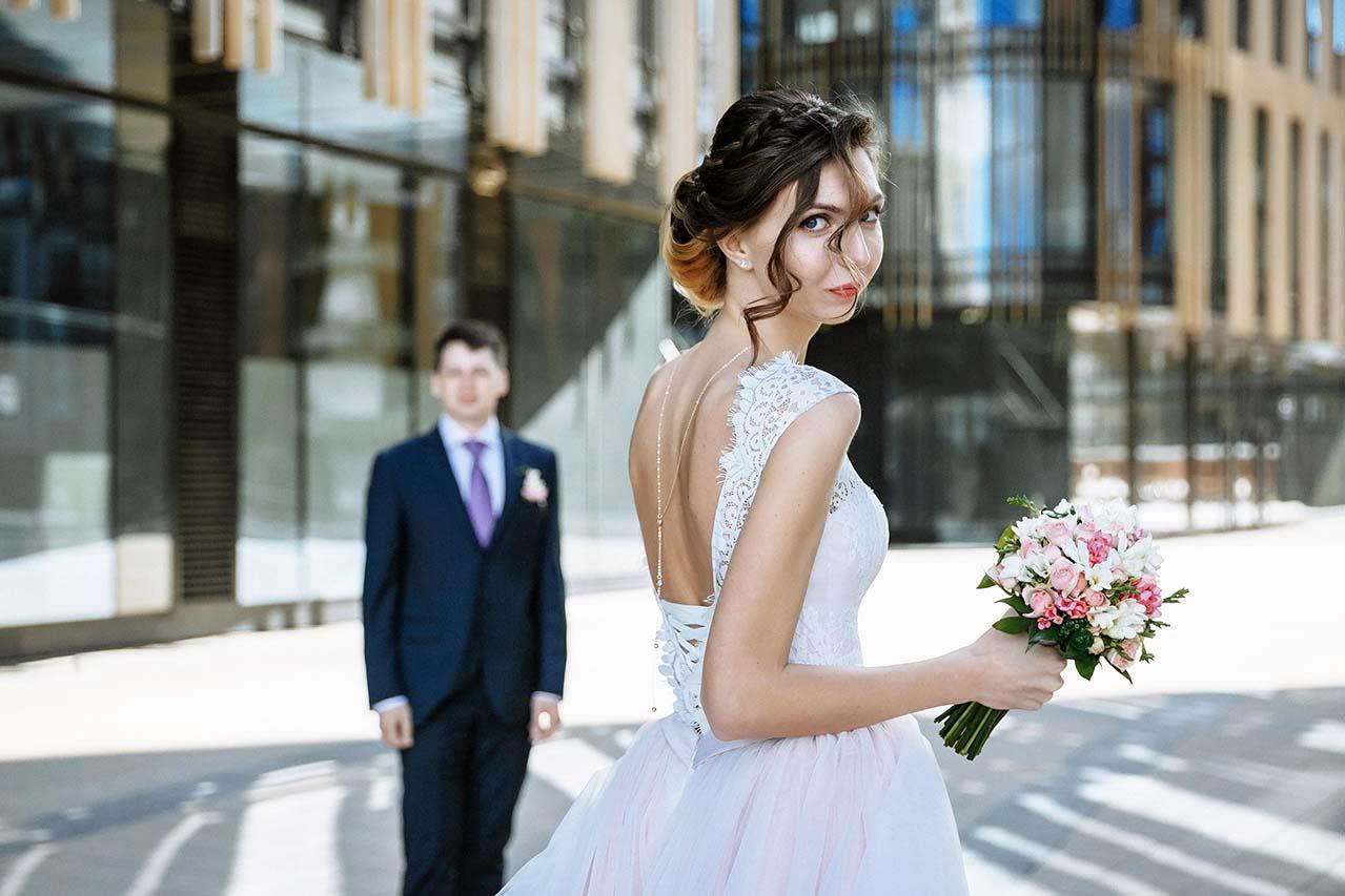 Фотограф Тоня Тимофеева