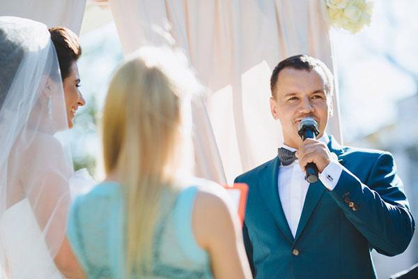 Свадебное агентство BRIDECLUB
