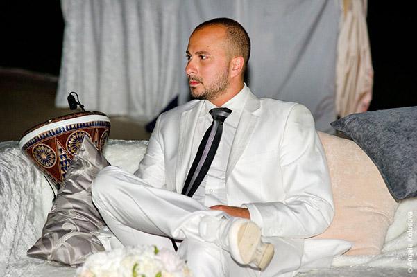 Свадебное агентство Kolosova Event